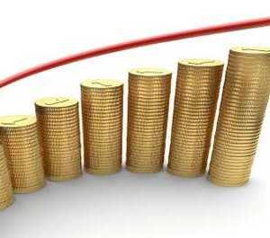 tips para solicitar un aumento de salario