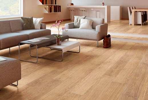 3 desventajas de los pisos flotantes miotip for Pisos ceramicos de madera