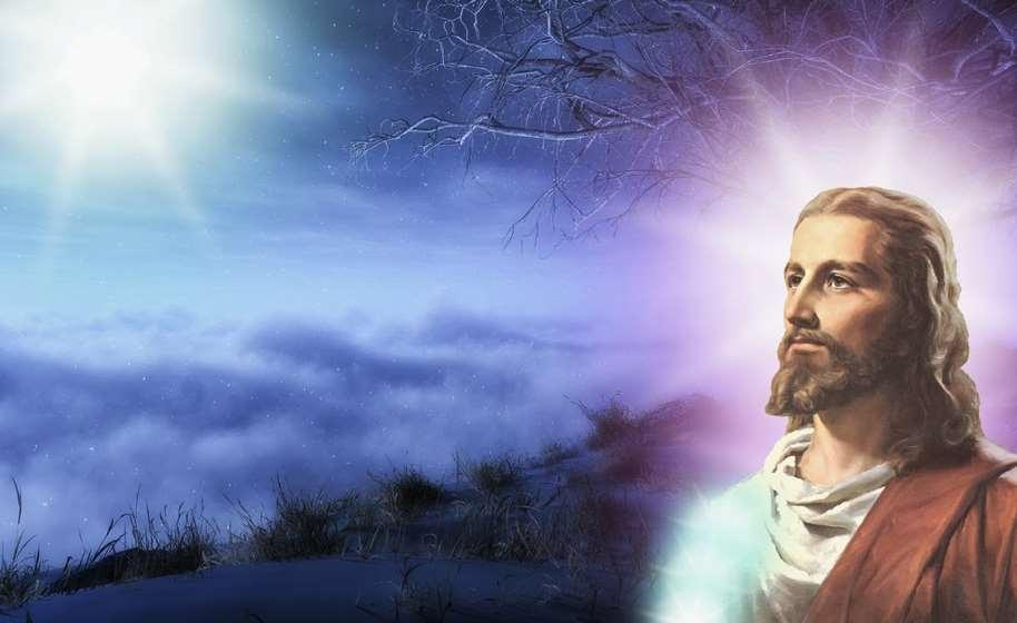 frases emotivas sobre dios