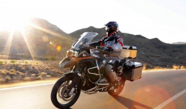 Cuanto cuesta asegurar mi moto miotip for Cuanto cuesta pintar una moto