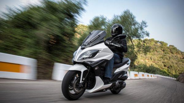 Asegurar la Moto: 6 razones para NO asegurarlas
