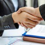 Contratos indefinidos: 5 cosas que esconden estos contratos