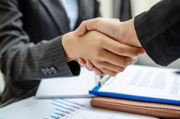 Contratos de prestación de servicios: 5 cosas que debes conocer