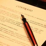 Contratos laborales: 7 cosas que necesitas saber antes de firmarlo