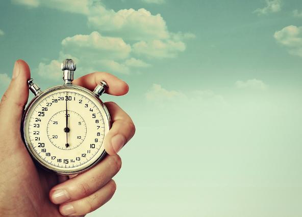 Contratos temporales: 6 cosas que ocultan los empleadores