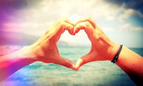 Frases románticas para ask.fm – Las 20 más usadas y que funcionan