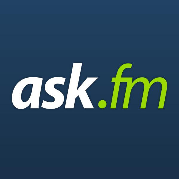 Preguntas muy incómodas para realizar en ASK – Las 20 más usadas en la web