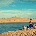 Visitar valizas: 7 cosas que debes conocer antes de ir