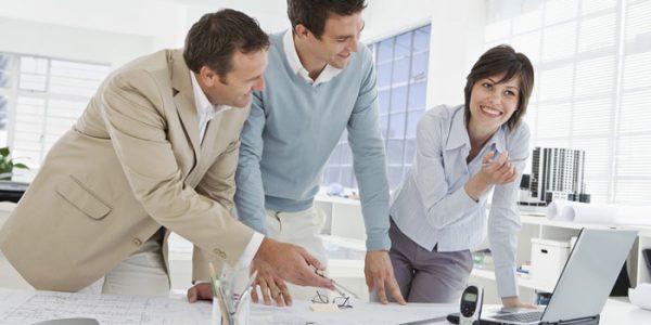 Contratos en práctica: 6 aspectos que necesitas conocer