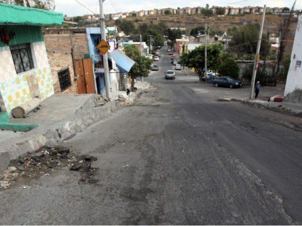 Mudarse a Guadalajara