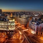 Mudarse a Madrid: 10 cosas que debes conocer