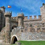 5 lugares increíbles que debes conocer durante el camino de Santiago