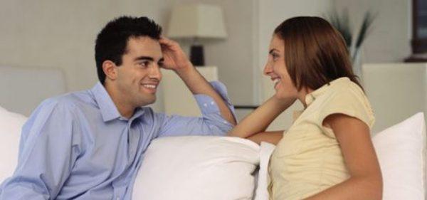 Preguntas para mi novio – novia +100 muy buenas!