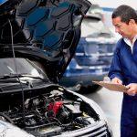 5 consejos de inspección vehícular – MUY IMPORTANTES