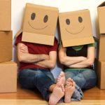 9 consejos antes de una MUDANZA