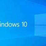 10 consejos para acelerar WINDOWS 10