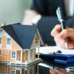 10 consejos para establecer el precio correcto de una CASA